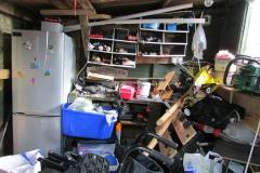 debarras_ternay_lyon_vienne_ulmann_maison_garage