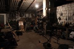 debarras_ternay_lyon_vienne_ulmann_maison_garage2