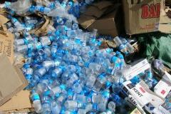 recyclage_demolition_tri_ferrailleur_ulmann_lyon