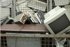 recyclage_ulmann_ternay
