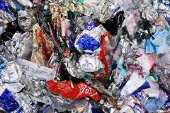 recyclage_ulmann_ternay_metaux
