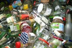 recyclage_ulmann_ternay_verre