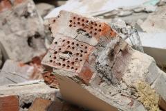 demolition_debarras_lyon_ternay__lyon_vienne_gravat_chantier_ulmann